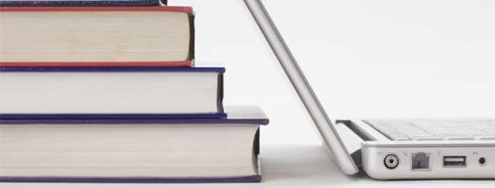 book-scanning