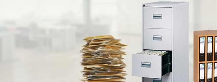 document-scanning