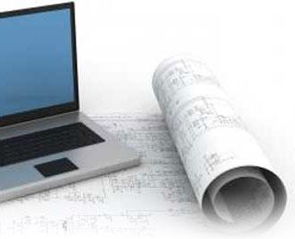large-paper-scanning