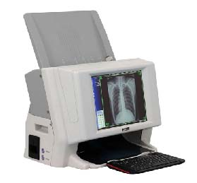 x-ray-scanner