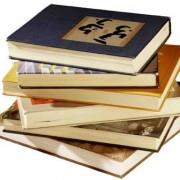 اسکن کتب
