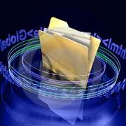 حفظ فایل های دیجیتالی