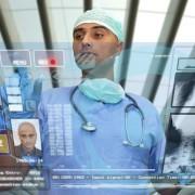 مدارک دیجیتالی بیمار