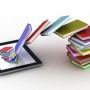 خدمات اسکن کتاب و مجله