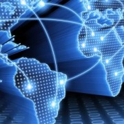 سرور-آنلاین-اسناد