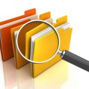 فهرست-کردن-اسناد
