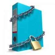 محافظت-از-اطلاعات