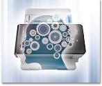 i1180-پردازش داخلی