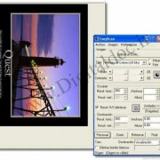 دانلود-EasyScan