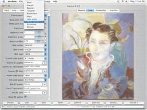 عکس-داخلی-نرم-افزار-اسکن-حرفه ای