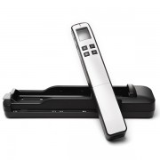Scanner-Avision-MiWand2ProWIFI0db321