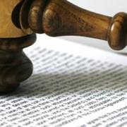 legal-scanning-banner4 (1)