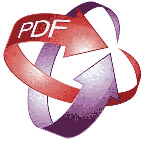 تبدیل-به-pdf