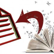 Convert-book-to-pdf