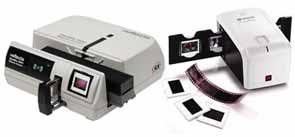 negative-slide-scanner