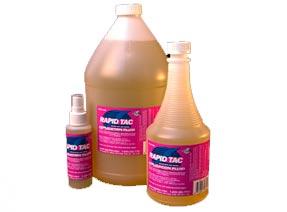 محلول-تمیزکننده-نگاتیو